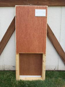 The-Best-Automatic-Chicken-Coop-Door