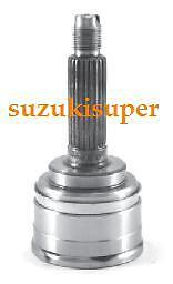 Suzuki Ignis M13A. CV Joint.