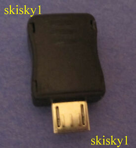 MICRO-USB-JIG-RECOVER-DOWNLOAD-MODE-SAMSUNG-GALAXY-S-PHONE-UNBRICK-US-MADE-SOLD