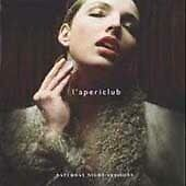 Various Artists : Lapericlub: Saturday Night Sessions CD FREE Shipping, Save £s