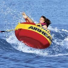 Airhead-Blast-Tube-1-Rider