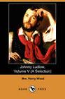 Johnny Ludlow: A Selection: Vol V by Mrs. Henry Wood (Paperback, 2008)