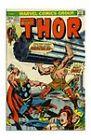 Thor #221 (Mar 1974, Marvel)