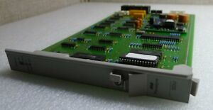 Paradyne-AT-amp-T-Comsphere-3000-3000-F1-002-Carrier-SDU