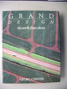 Grand-Design-the-earth-from-above-1988-Luftaufnahmen