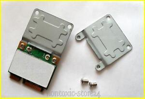 Half-size-to-Full-size-Adapter-mini-pci-E-f-intel-1000-5100-5300-6200-6250-6300