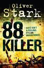 88 Killer by Oliver Stark (Paperback, 2011)