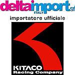 Deltaimport Srl