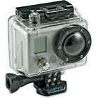 GoPro HD HERO 960 Camcorder - Silver