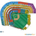 San Francisco Giants vs Colorado Rockies Tickets 08/11/12 (San Francisco)