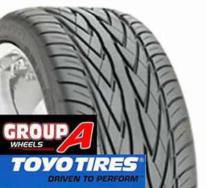 1-NEW-Toyo-Proxes-4-Proxes4-255-30-24-TIRES-TIRE