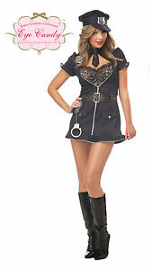 Sexy-Candy-Cop-Police-Adult-Halloween-Costume