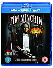 Tim Minchin and The Heritage Orchestra - Live at The Royal Albert Hall (Blu-ray and DVD Combo, 2011, 2-Disc Set)