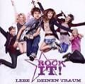 Rock It! (Die Musik Zum Film) von Ost,Various Artists (2010)