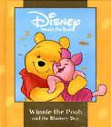Disney  Winnie the Pooh by Parragon Plus (Hardback, 2006)