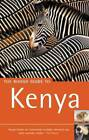 The Rough Guide to Kenya by Richard Trillo (Paperback, 2002)