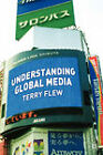 Understanding Global Media by Terry Flew (Hardback, 2007)