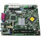 Dell 2X378, Socket 478, Intel Motherboard