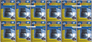 12-LOT-8MB-Memory-card-Expansion-for-PS2-Playstation-2