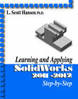 Learning and Applying SolidWorks by L. Scott Hansen (Paperback, 2011)