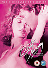 Dirty Dancing (DVD, 2007)