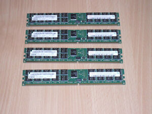 IBM-7894-8GB-4x-2048MB-276-Pin-533MHz-DDR2-SDRAM-DIMMs-16R1530-30F3