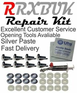 Xbox-360-Repair-Kit-RROD-Kit-Red-Ring-of-Death-XClamp