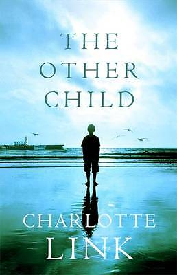 Link, Charlotte, The Other Child, Very Good Book