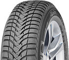 Michelin Alpin A4 205/55 R16 91T M+S