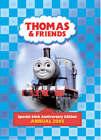 Thomas and Friends Annual: 2005 by Egmont UK Ltd (Hardback, 2004)