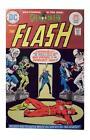 The Flash #234 (Jun 1975, DC)