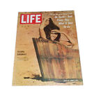 Life - July 8, 1966 Back Issue