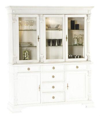 Mobili stile provenzale bianchi collection on eBay!