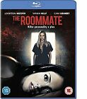 The Roommate (Blu-ray, 2011)