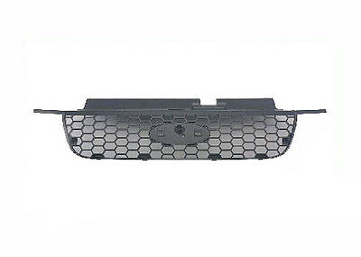 Ford Escape 05-07 Front Grille Car New