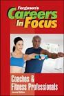 Coaches and Fitness Professionals by Facts On File Inc (Hardback, 2008)