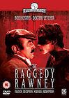 The Raggedy Rawney (DVD, 2010)