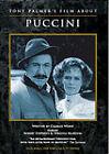 Puccini (DVD, 2010)