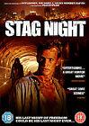 Stag Night (DVD, 2010)