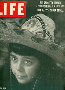 Life-Magazine-Sept-21-1953-Juanita-Smith
