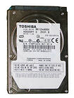 "Toshiba MK1246GSX 120GB,Internal,5400 RPM,6.35 cm (2.5"") (HDD2D91) Desktop HDD"