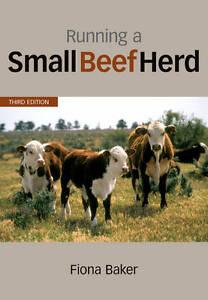 herd ebay