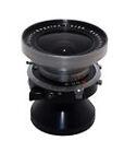 Schneider Super-Angulon 90mm f/8.0 MC Lens