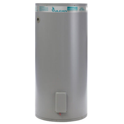New Vulcan 80L Electric Storage Hot Water Heater