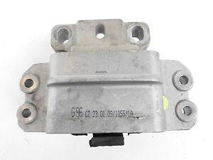 VW-Golf-5-1K-6-5K-Passat-3C-Touran-1T-Getriebelager-Getriebehalter-1K0199555M