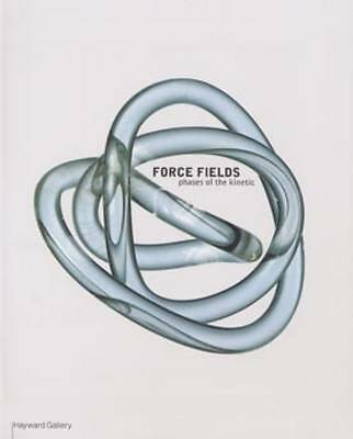 Force Fields: Phases of the Kinetic-ExLibrary