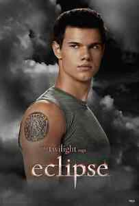TWILIGHT-JACOB-ECLIPSE-POSTER-NEW-FP2460-31