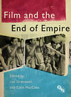 Film and the End of Empire by Lee Grieveson (Hardback, 2011)