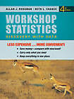 Workshop Statistics: Discovery with Data by Professor Allan J Rossman, Beth L Chance (Loose-leaf, 2011)