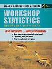 Workshop Statistics: Discovery with Data by Professor Allan J Rossman, Beth L Chance (Loose-leaf, 2011)